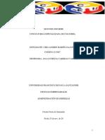Practica 9 - Nota 5 SEGUNDO INFORME DE PRACTICAS.pdf