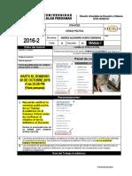 DERECHO CURSO DE CIENCIA POLITICA DESARROLLADO ACADEMICO.docx