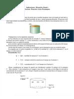 pdf-problemas-de-mezcla_compress.pdf