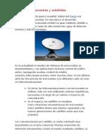 Aplicaciones terrestres y satelitales.docx