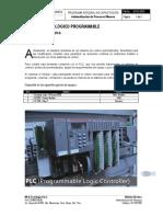 PLC-I