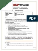 24512-03-959156aiviovhkfg (2).pdf