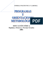 Programas Sec.Básica-1
