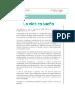 SESIÓN  25 La vida es sueño.pdf