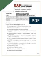 Trabajo Acadèmico de Diseño) (2)