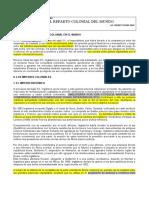 REPARTO COLONIAL DEL MUNDO.docx