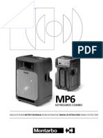 MP6_manual.pdf