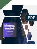 Le-Syndrôme-du-Jumeau-Perdu