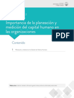 UNIDAD 1 ESCENARIO 2.pdf