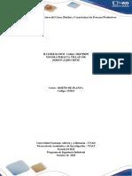 Fase 2. Diseñar y Caracterizar procesos productivos.docx (1).pdf