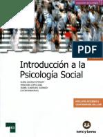 IntroduccionalaPsicologiaSOCIAL-2019mm.pdf