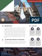 Brochure DELA 2020 (1)