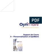 09 - Personnalisation_ d_OptiMaint