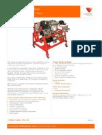 761-01 Toyota Yaris VVTI Engine Trainer.pdf