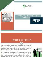 Unidad 3. prueba de hipotesis.pptx