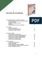 enc10_gramatica