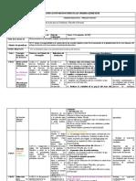 1°,2° Y 3° BGU HISTORIA,CIUDADANIA Y FILOSOFIA - copia - copia.docx