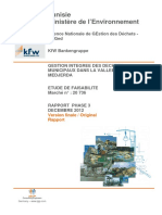 11849Medjerda-Rapport Phase 3-final12122012