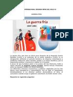 CONTEXTO INTERNACIONAL SEGUNDA MITAD DEL SIGLO XX.docx