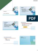 1572289011597.pdf