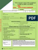 24_p_carrieres_2011_pdf_bd-2 12