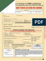 24_p_carrieres_2011_pdf_bd-2 15