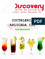 COCTELERIA APLICADA III 2013.pdf