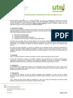 Politicas_y_disposiciones11.pdf