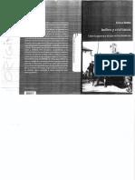 Silvia Ratto indios y cristianos.pdf