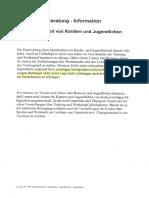 Grundlagen _Kinder _Jgd.