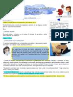 1° CLASE DE NEFROLOGIA COMPLETA