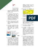 1º practica- ANALISIS-TÉCNICA PARA TOMA DE NUESTRA SANGUÍNEA.docx