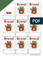 CARTES BRAVO POUR L ENCOURAGEMENT.pdf
