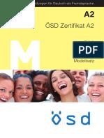 za2_modellsatz