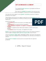 Sujet_reflexion_brevet