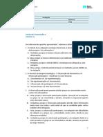 cpdsoc1234p_avaliacao_2