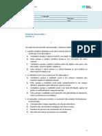 cpdsoc1234p_avaliacao_3