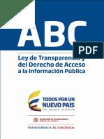 Ley de Transparencia.pdf