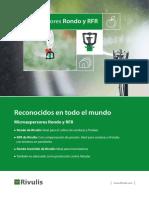 Rivulis_Rondo-RFR_Espanol_Espana_Metric_20191024_WEB