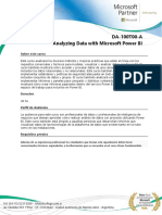 DA-100T00-A Analyzing Data with Microsoft Power BI.docx.pdf