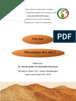 cour PDF