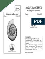 DESCRIZIONE_DI_ALCUNE_LOCALITA_FOSSILIFE.pdf