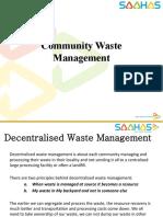 Managing-Waste-as-a-Community.pptx