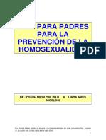 homosexualidad__guia_padres_nicolosi.pdf
