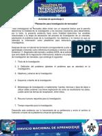 TNI-AA2-EV4.pdf