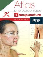 acu atlas.pdf