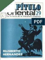 Felisberto.pdf