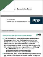 Fischer_SysDenk