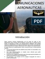 4 COMUNICACIONES AERONAUTICAS FINAL