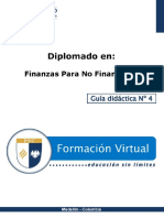 Guia Didactica 4-FPNF.pdf